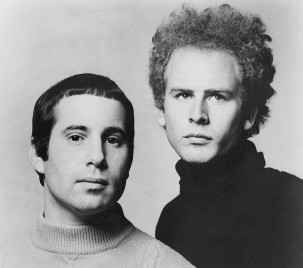 Simon_and_Garfunkel_1968