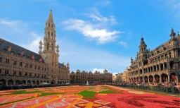 Grand_Place_Bruselas_2.jpg