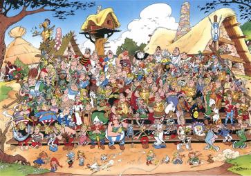 asterix.png