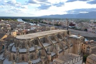 Catedral_de_Tortosa_pequeño