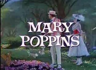 Mary_Poppins6