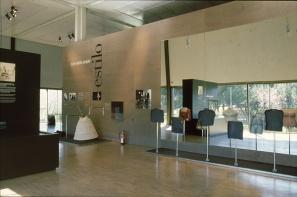 Museo_del_Traje_-_MTFD034185_-_Exposición_permanente_del_Museo_del_Traje