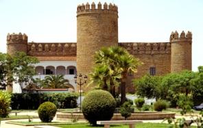 Palacio_de_los_Feria,_Zafra