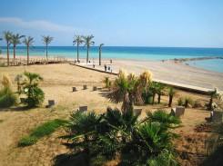 Platges_de_benicàssim