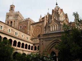 Royal_Monastery_of_Santa_Maria_de_Guadalupe