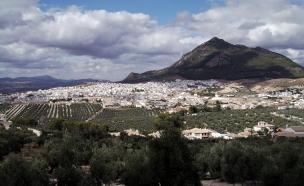 Rute_desde_el_cerro_de_la_higuera_-_panoramio.jpg
