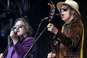 The_Waterboys_-_Festival_du_Bout_du_Monde_2012_-_018