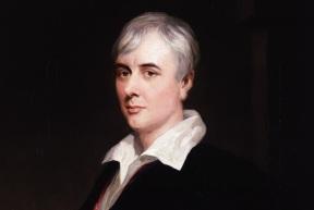 George_Borrow_by_Henry_Wyndham_Phillips