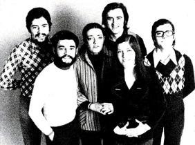 Mocedades_(1973)