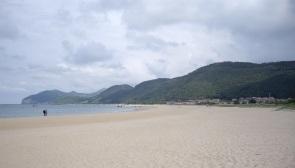 Playa_de_Tregandin_en_Noja