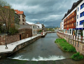 Reinosa_010_Ebro_river