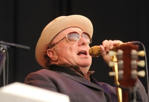 Van_Morrison_at_Notodden_Blues_Festival.JPG