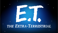 2000px-ET_logo.svg