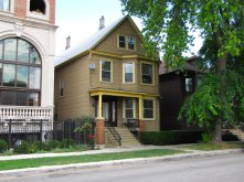 Family_Matters_house_in_Chicago,_2010.jpg