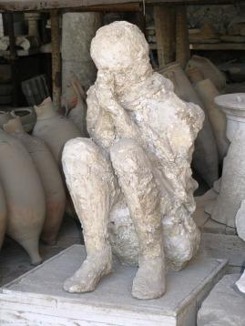 pompeya-hombre