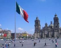 México DF2