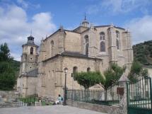 Villafranca del Bierzo2.JPG