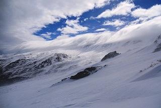 sierra-nevada-4719258_640
