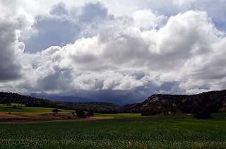 clouds-5032189_640