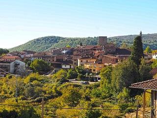 miranda-del-castanar-3581532_640