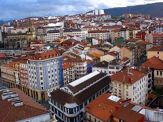 portugalete-85592_640